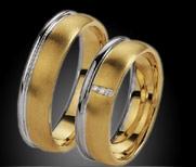 anillos de Prieto