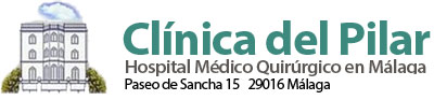 Clinica Cagigal