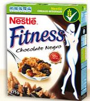 Dieta del cereal para bajar de peso