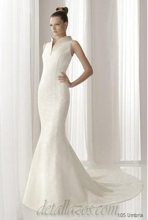 vestidos de novia sencillos 1 página de 43