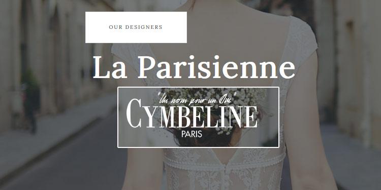 Cymbeline novias