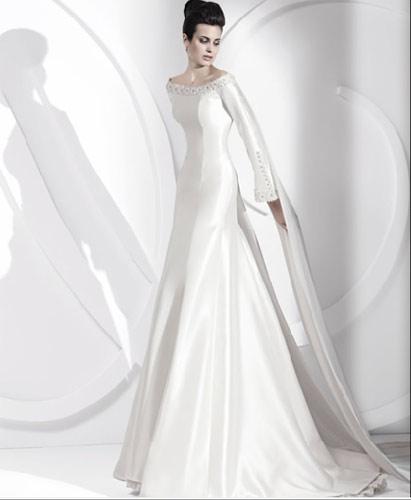 vestidos de novia medievales - catalogos de vestidos mediavales para