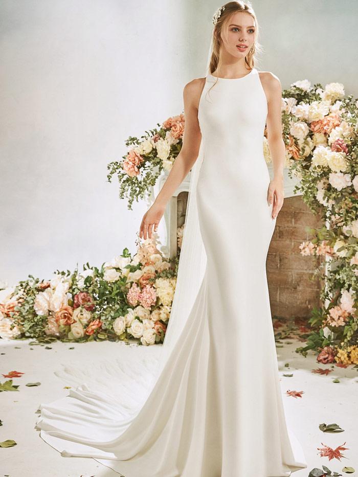 La Sposa 2020 Narcissus