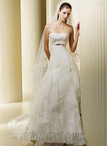 La Sposa 2009