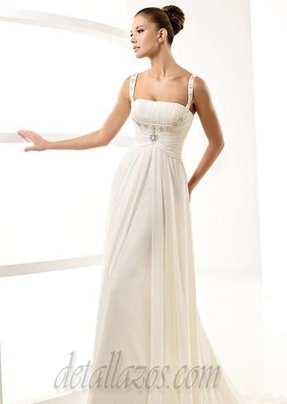 La Sposa 2010
