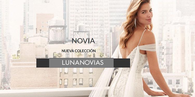 Luna Novias