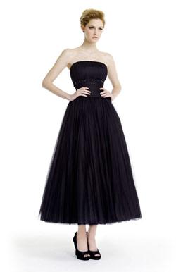 Alma Novia vestidos de fiesta