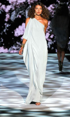 badgley mischka 2011