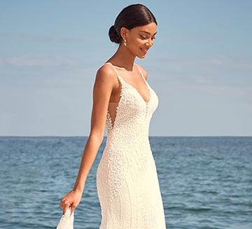 Vestidos de novia de Maggie Sottero 2022
