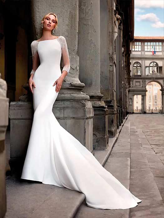 Nicole Milano 2021 Ni12155