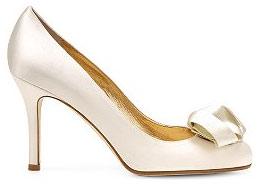 Kate Spade Zapatos de Novia