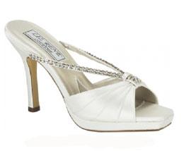 Liz Rene zapatos